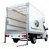 Transportsigur.ro-Inchirieri autoutilitare la preturi mici