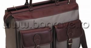 Obiecte promotionale Bograve Advertising – Promovare prin produse de calitate