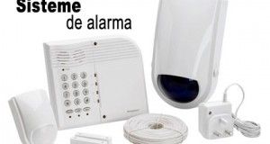 Avantaje sisteme de alarma antiefractie