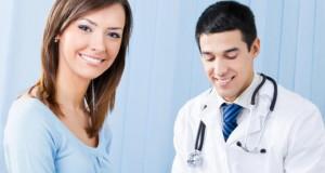 Diagnosticare rapida si eficienta cu laparoscopie