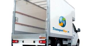 Servicii inchirieri autoutilitare 3,5 tone cu Transportsigur.ro!