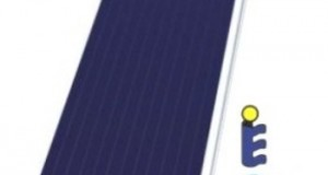 Panouri solare plane de calitate superioara de la Solarom