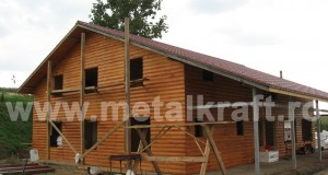 Avantaje constructii metalice Craiova