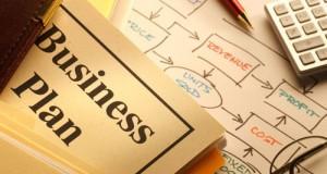 Pliante publicitare pentru reusita afacerii tale!