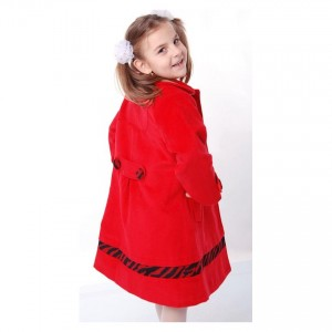 Top 5 paltonase fetite pentru toamna/iarna 2014