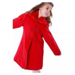 Top 5 paltonase fetite pentru toamnaiarna 20141