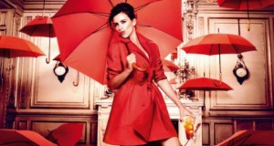 Oblio Astrans, umbrele de ploaie: cum sa fii la moda in zilele ploioase!