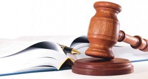 Birou executor judecatoresc. 7 proceduri specifice care iti vin in ajutor