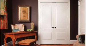Deko Doors, usi de interior- Detalii care conteaza!