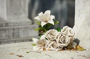 Servicii funerare non-stop Bucuresti