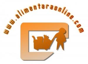 AlimentaraOnline.com – orice produs la un click distanta!