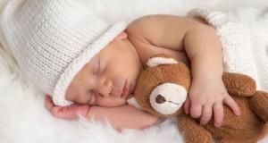 Saltele ortopedice. Sfaturi pentru un somn odihnitor