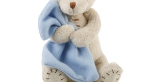 Cadouri bebelusi – o gama variata din care se poate alege