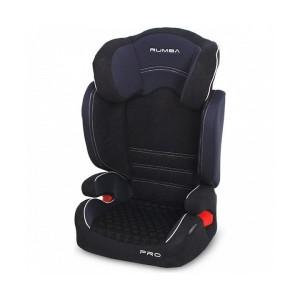 Intra acum pe caruciorcopii.ro ca sa iti iei scaun auto cu isofix pentru cel mic!