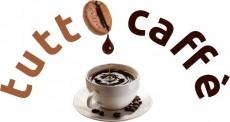 Pentru o dimineata si o zi perfecte alegeti sa savurati o cafea italiana!