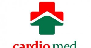 Examen clinic cardiologic + EKG de la Cardio Med – afla cum stai cu inima cat mai repede!