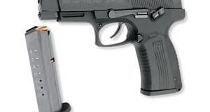 3 conditii de baza inchiriere arme de la Rentarm