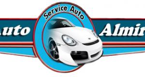 Autoalmira.ro – service auto Bucuresti Sector 2 mereu la dispozitia conducatorilor!