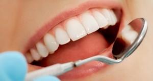 Dental Diamonds Studio, clinica stomatologica Bucuresti