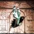 Mystery Rooms Escape prezinta Camera misterelor: ia-ti prietenii si incercati acest joc!