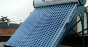 Aquaterm ofera panouri solare fotovoltaice!