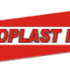 Ceproplast Impex iti ofera bare de poliamide