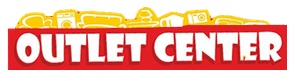 Produse outlet de calitate intr-un magazin online cu oferte variate