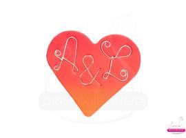 Personalizarts Marturii Nunta Pentru Nunti Cu Personalitate