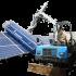 Servicii de intretinere panouri fotovoltaice de la Woma Ecoserv – ai grija de aceste sisteme de furnizare a energiei electrice asa cum trebuie!