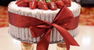 Torturi pentru diabetici – placerea pentru dulciuri nu trebuie eliminata complet!