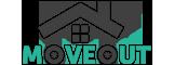 De ce sa apelezi la MoveOut pentru mutari mobila