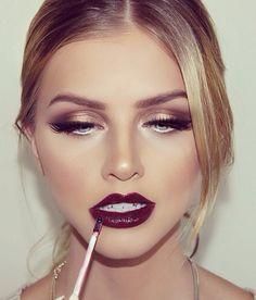Academia Startline organizeaza cursuri make-up Brasov. Pune-ti in valoare talentul!