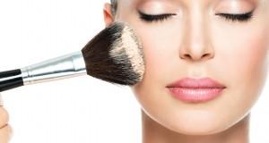 De ce cursuri make-up Brasov de la Academia Startline