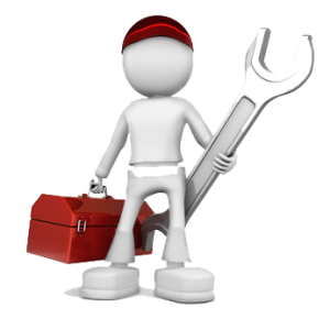 Reparatii electrocasnice Brasov cu Abil Service