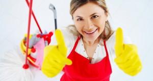 Servicii de curatenie profesionala cu As General Cleaning