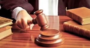 Executor judecatoresc in Suceava? Nica M.Gabriel-Birou Individual Judecatoresc