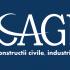 Sagex-Constructii civile de la A la Z!