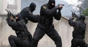 Firma de paza Neamt – supraveghere 24 din 24 cu SOS Security