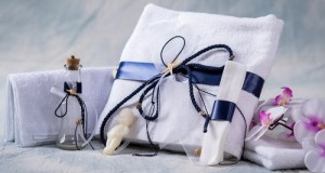 Trusouri botez – solutii complete si accesibile de la Nikos Collection!