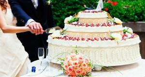 Cofetaria Oana-Torturi nunta personalizate