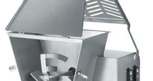 Stelas  Consulting- Furnizor de echipamente industria alimentara