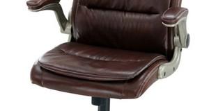 Ce sunt scaunele directoriale