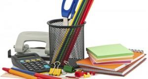 Accesorii de birou si succes in noua afacere