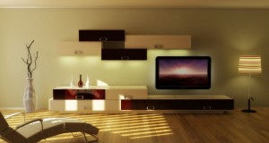 Design interior si concepte creative