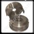 Uzinrom Holding – Cuplaje electromagnetice