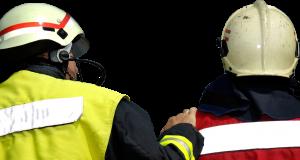 Oferiti echipamente de protectie angajatilor dumneavoastra