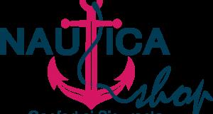 Vopsea antivegetativa de la Nautica Shop – a sosit momentul sa te ingrijesti si de ambarcatiunile tale!