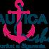 Nautica-shop.ro – furnizorul ideal de accesorii barci