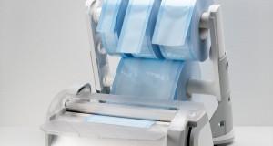 Produse igiena sterilizare pentru spitale si nu numai