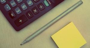 Avantajele unor servicii de contabilitate